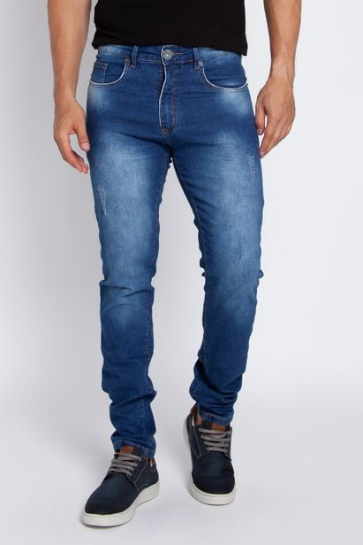 Calca-Jeans-Sl-Used-1708-St-Cas