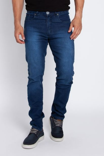 Calca-Jeans-Sl-Used-871-St-Cas