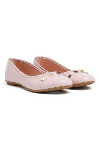Spt-Giovanna-3227-Vz-Rose