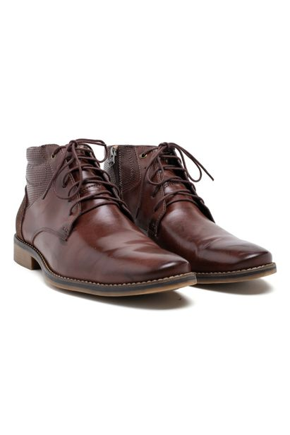 Bot-M-Mariner-28906-2-Brown