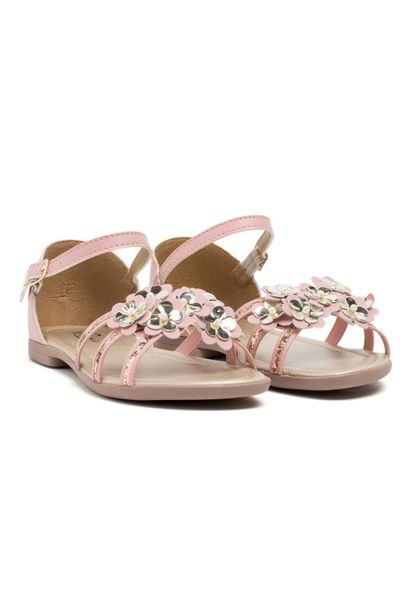 Snd-Rst-Inf-Magia-700-03-Rosa