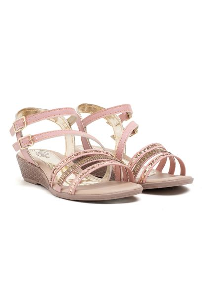 Snd-Anb-Inf-Magia-800-05-Rosa