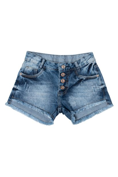 Shorts-Infantil-Jeans-AK-Denim