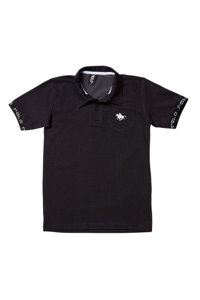 Polo-Mc-Moda-18075-Ponto-Preto-Tex-Juvo
