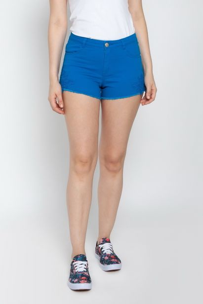 Shorts-Feminino-Guipir-We-Love-Jeans-Azul