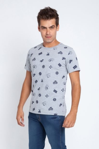 Camiseta-Masculina-Full-Vegas-Dress-Miles-Mescla1544091751024