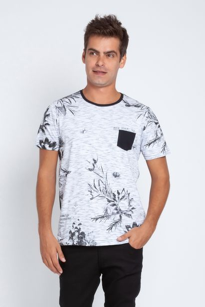 Camiseta-Masculina-Local-DVS-Mescla1502131751052