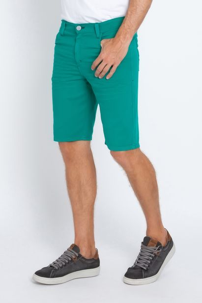 Bermuda-Masculina-Dress-Miles-Verde1574840530445