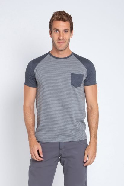 Camiseta-Masculina-Side-Way-Branca1552330091044