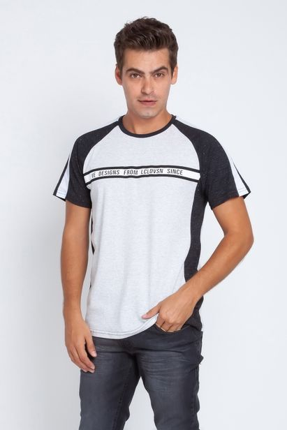 Camiseta-Masculina-Local-DVS-Mescla1579981751024