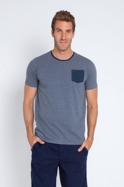 Camiseta-Masculino-Side-Way-Chumbo1552351021041