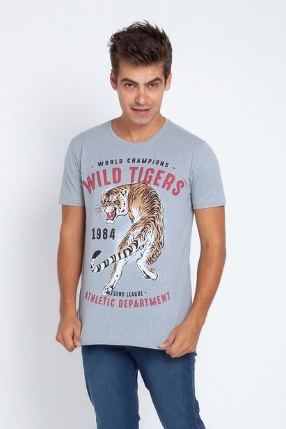 Camiseta-Juvenil-Masculina-Side-Way-Tigre-Mescla1553011751042