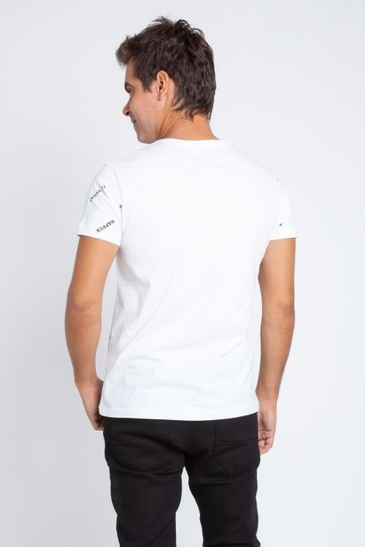 Camiseta-Masculina-Side-Way-Branca1553020091042
