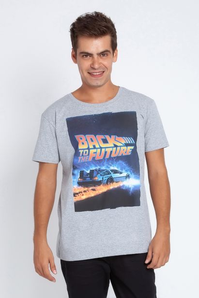 Camiseta-Back-Future-Back015-Bandup-Jov1586811751023
