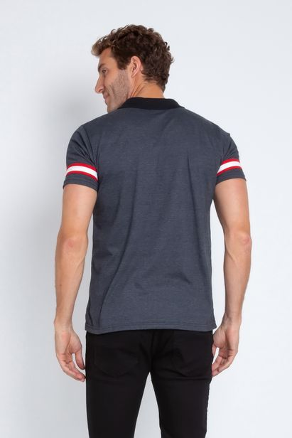 Camiseta-Polo-Masculina-Dress-Miles-Preta1559370471043