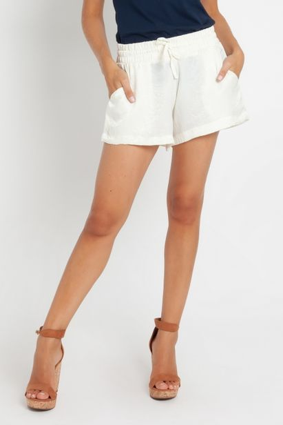 Shorts-Feminino-Alirio-We-re-the-Basic-Collection-Creme164402026104_41