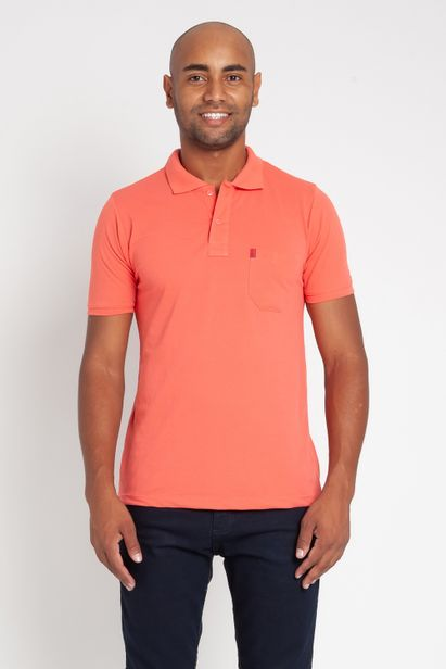 POLO-BASICA-CORAL-50--BLS-LS-RESER-CAS_928
