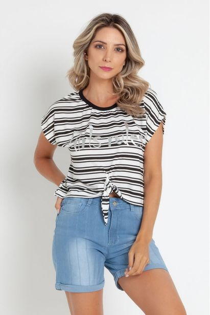 Cropped-Feminino-Girls-Rules-Avenida-Preto_61710245_162181047102_1