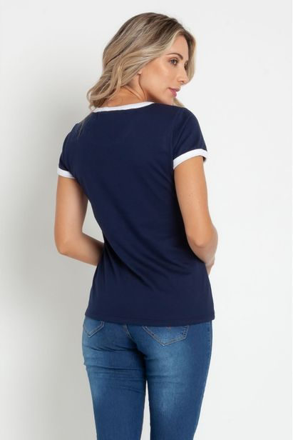Camiseta-Feminina-Ready-For-Take-Off-Avenida-Marinho_61710261_162483035102_3