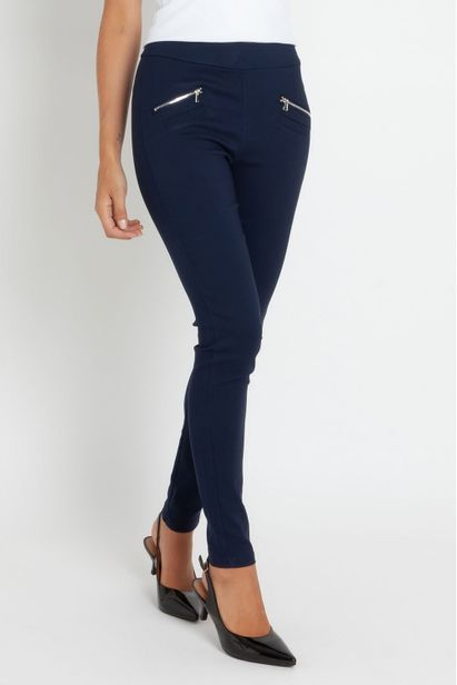 Legging-Ziper-Mar-Kak-240126-Moon-Cs-Marinho_62065061_164271035102_1