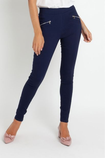 Calca-Legging-Feminina-Moon-Facinelli-Azul_62065077_164272005102_1