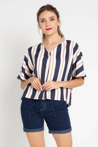 TOP-MC-TP-CROPPED-TWILL-ESTAMP-AVCTP03-KAY-CAS_201152156140038--1-