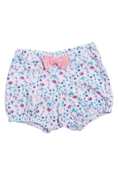 Shorts-Bebe-Little-Baby-Rosa-86-163753049007_1