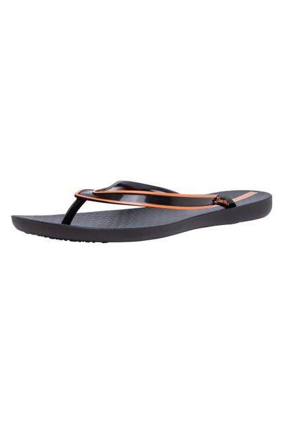 Chinelo-Feminino-Have-Ipanema-Preto-349-163545047038_1