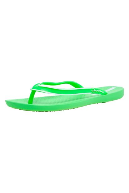Chinelo-Feminino-Have-Ipanema-Verde-413-163544053038_1