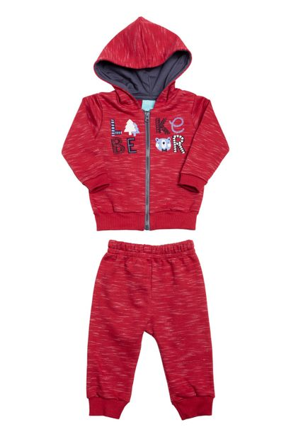 Conjunto-Moletom-Infantil-Like-Bear-Kiko-Baby-Bordo-2147-164245008007_1