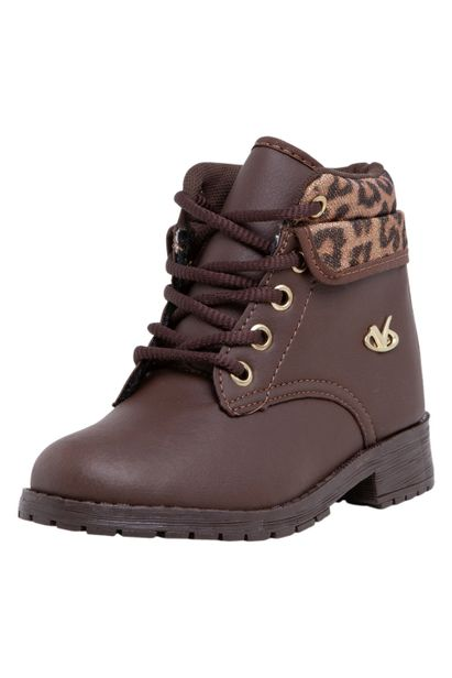 Bota-Infantil-Via-Vip-Cafe-2203-164434012027_1
