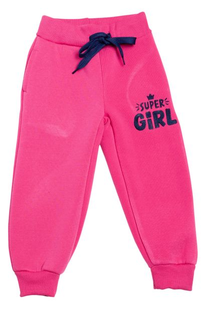 Calca-Moletom-Infantil-Power-Girl-Baby-Pink-1237-152521044001_1