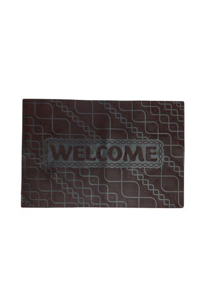 CAPACHO-WELCOME-40X60-100--PVC-ROZAC167767054100