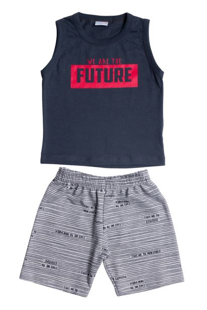 Conjunto-Infantil-Future-For-Fun-Preto-163829047001_1-59