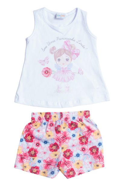 Conjunto-Infantil-Floral-For-Fun-Branco-163836009001_1-71