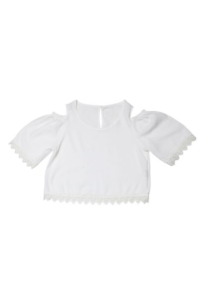 Blusa-Juvenil-Rovitex-Off-White-166710119012_1-157