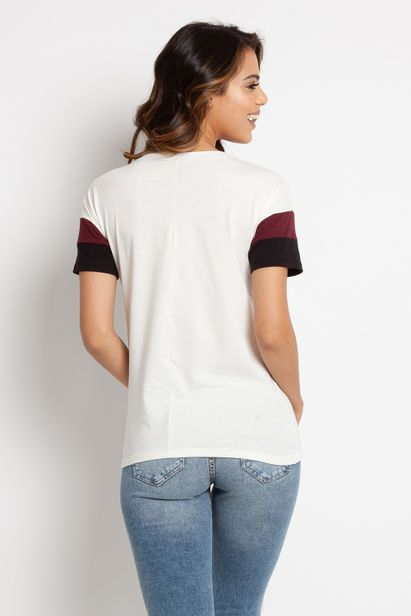 Camiseta-Feminina-Muse-Briad-Off-White1579-166279119102_3