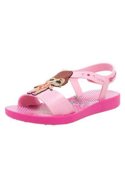 Sandalia-Infantil-Lol-Surprise-Ipanema-Rosa732-c164905049023_1