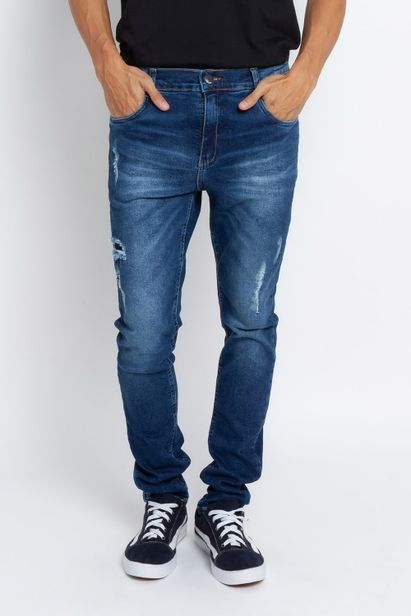 Calca-Jeans-Masculina-Skinny-Local-Jeans-Azul109-161469555042_1