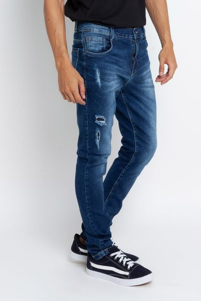 Calca-Jeans-Masculina-Skinny-Local-Jeans-Azul110-161469555042_2