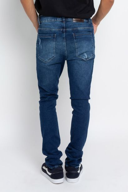 Calca-Jeans-Masculina-Skinny-Local-Jeans-Azul111-161469555042_3