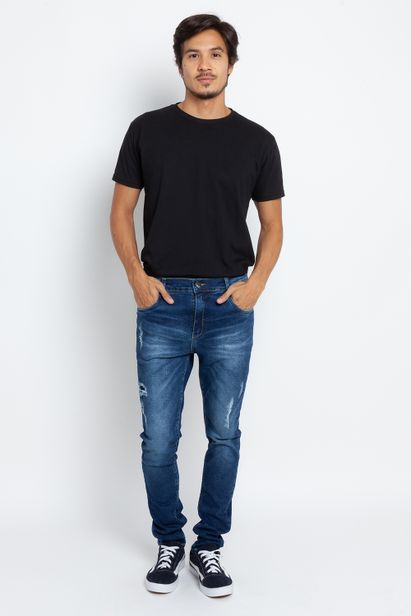 Calca-Jeans-Masculina-Skinny-Local-Jeans-Azul112-161469555042_4
