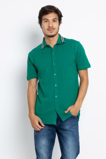 Polo-Masculina-Urban-Style-Verde409-151756053103_1
