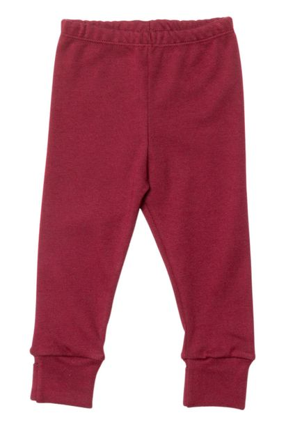 Calca-Moletom-Bebe-Kiko-Baby-Bordo216-164250008007_1