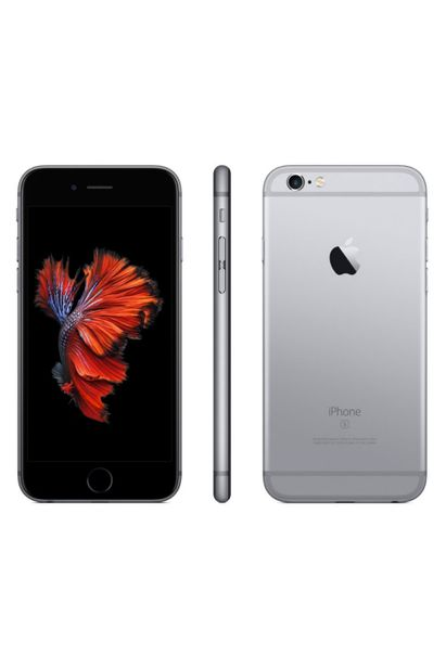 iPhone_6S_32GB_Tela_47_IOS_12M_189