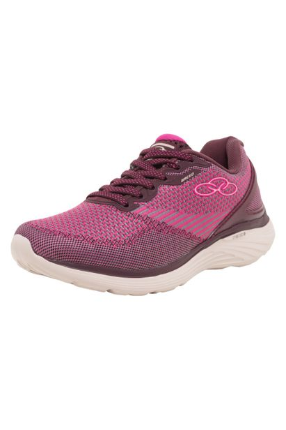 Tenis-Feminino-Breed-Olympikus-Bordo337-c141811008034_1