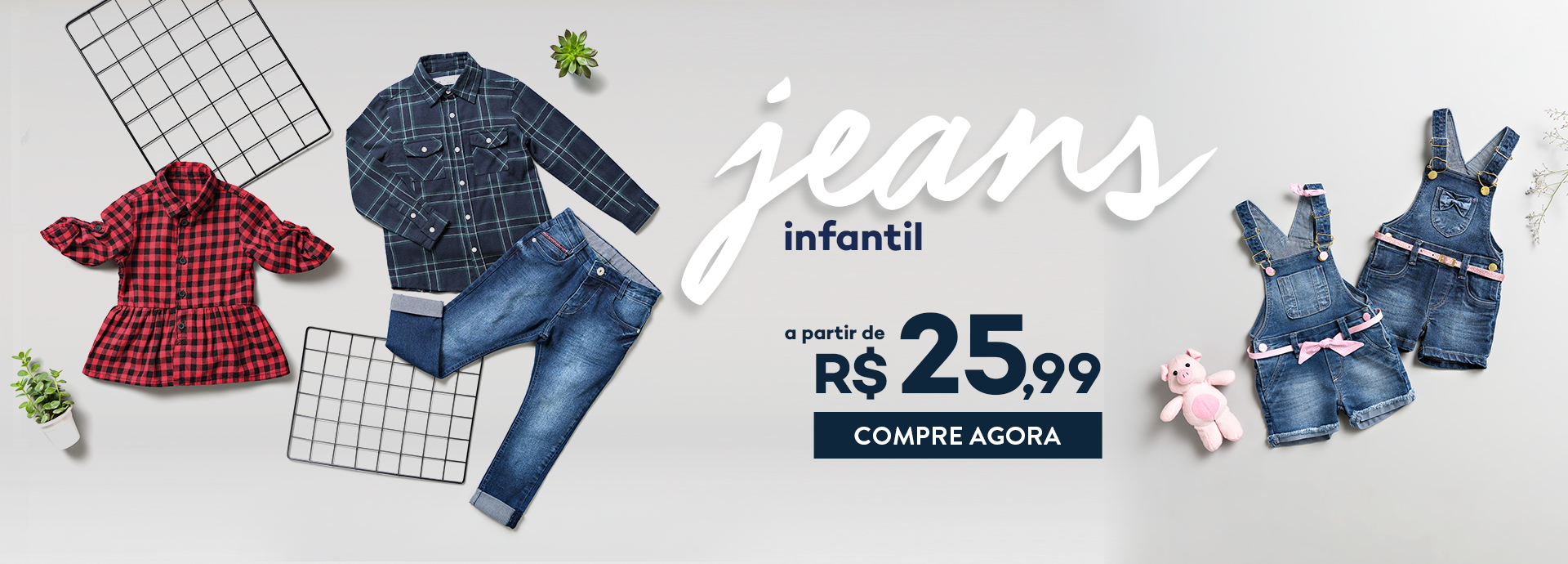 Jeans 2019_inf