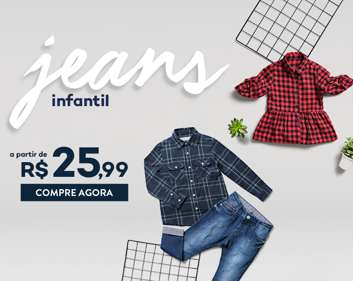 Jeans 2019_inf-mobile