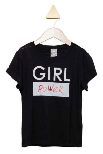 Camiseta-Juvenil-Girl-Power-Feminina-Avenida-Teen-Preta97-162514047012_1