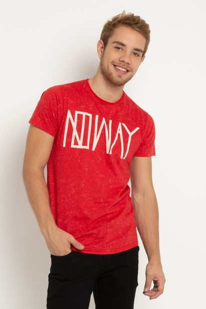 Camiseta-Masculina-Dress-Miles-Vermelha277-162978054102_1